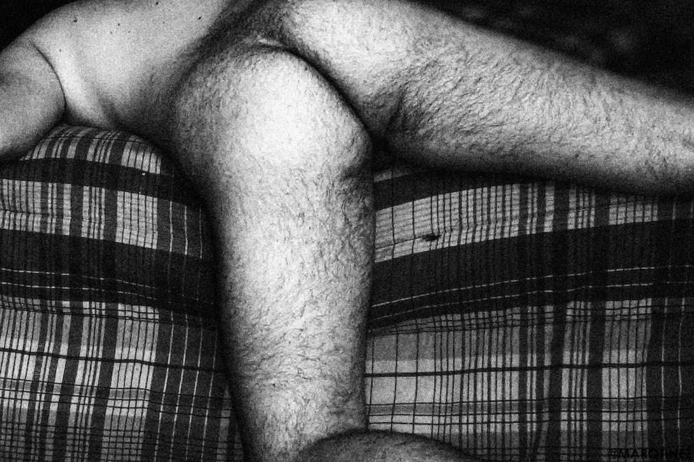 hairy_obsession